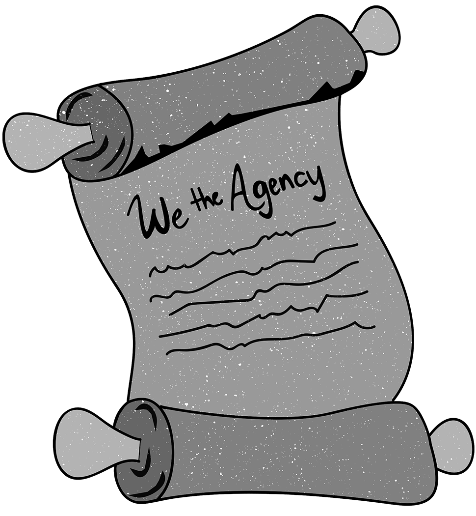 Agency Bill of Rights