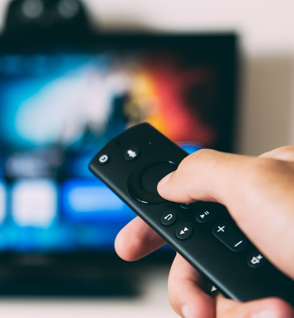 TV Everywhere: Convenient, Binge-Worthy Content