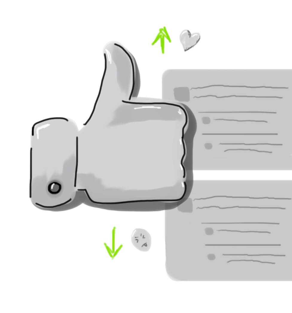 Facebook Strikes Again: What Brands Need to Know